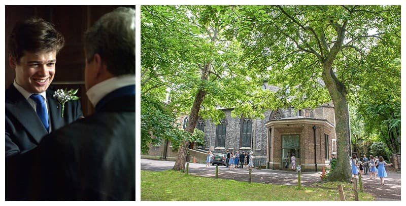 Dan & Rachel, Hyde Park, Kensington Wedding, Benjamin Wetherall Photography0002