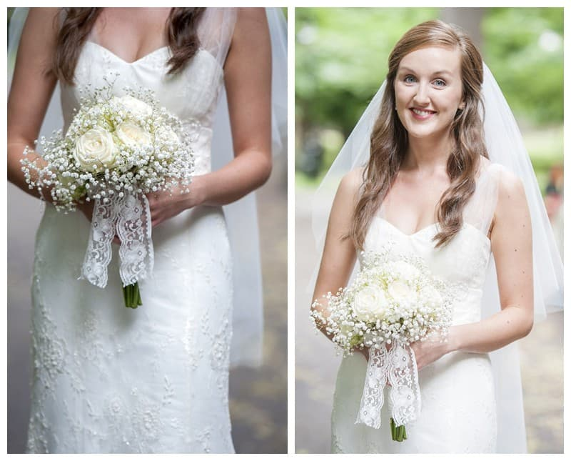 Dan & Rachel, Hyde Park, Kensington Wedding, Benjamin Wetherall Photography0007