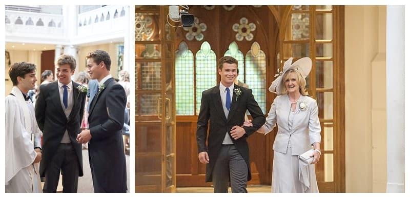 Dan & Rachel, Hyde Park, Kensington Wedding, Benjamin Wetherall Photography0008