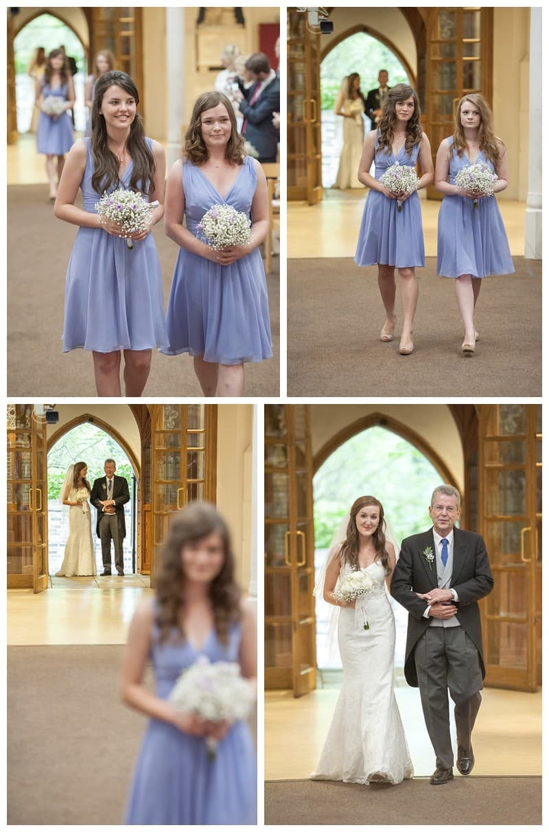 Dan & Rachel, Hyde Park, Kensington Wedding, Benjamin Wetherall Photography0010
