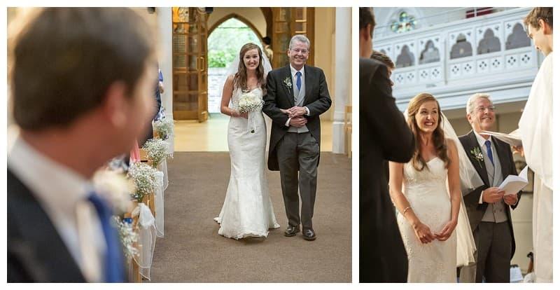 Dan & Rachel, Hyde Park, Kensington Wedding, Benjamin Wetherall Photography0011