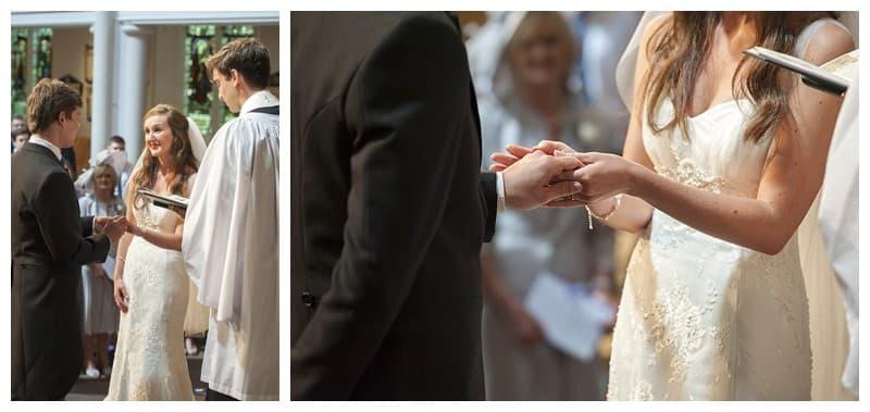 Dan & Rachel, Hyde Park, Kensington Wedding, Benjamin Wetherall Photography0015