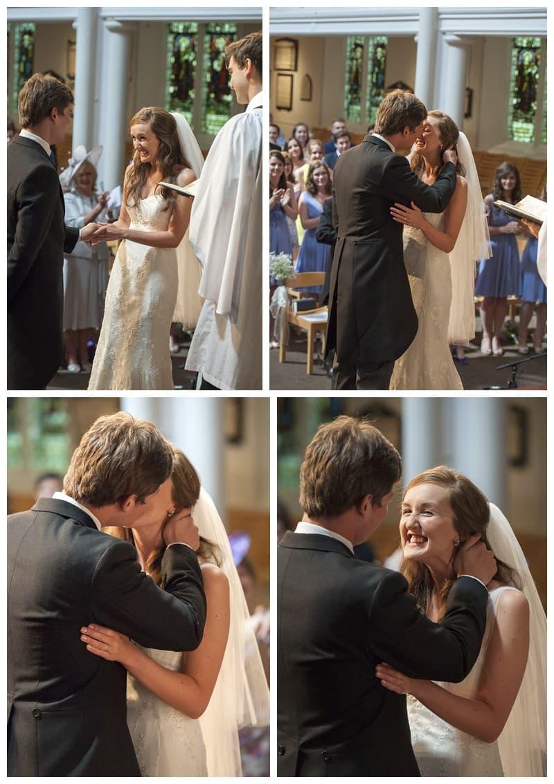Dan & Rachel, Hyde Park, Kensington Wedding, Benjamin Wetherall Photography0016