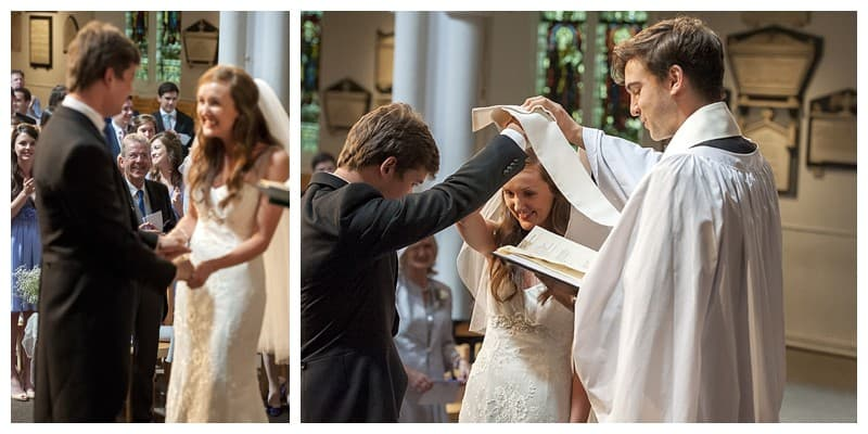 Dan & Rachel, Hyde Park, Kensington Wedding, Benjamin Wetherall Photography0017