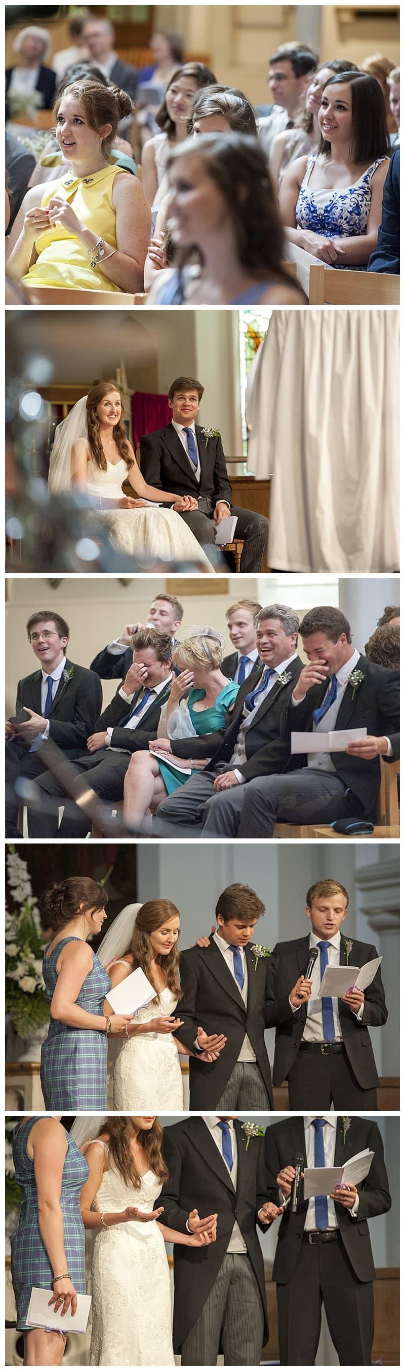 Dan & Rachel, Hyde Park, Kensington Wedding, Benjamin Wetherall Photography0020