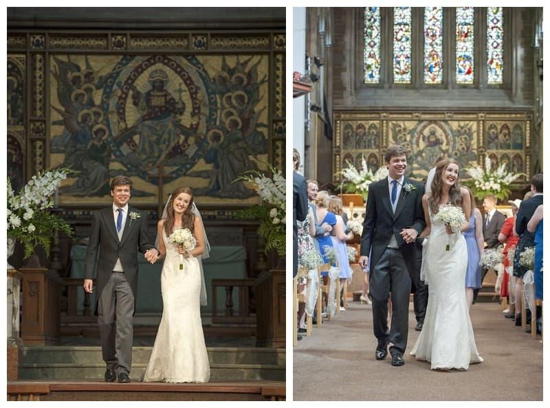 Dan & Rachel, Hyde Park, Kensington Wedding, Benjamin Wetherall Photography0022