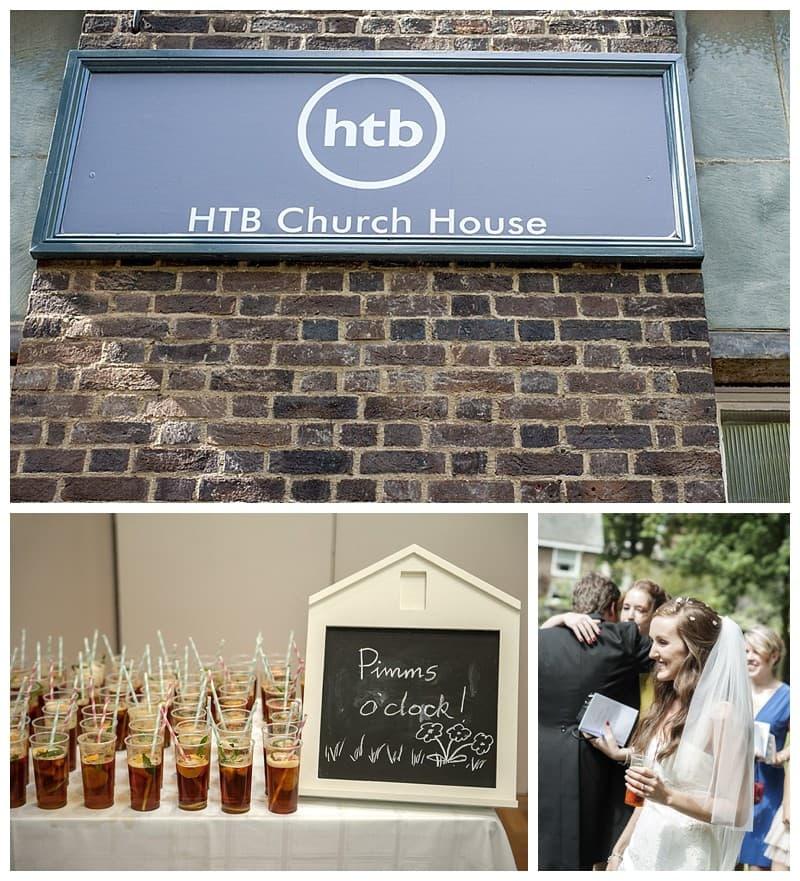 Dan & Rachel, Hyde Park, Kensington Wedding, Benjamin Wetherall Photography0024