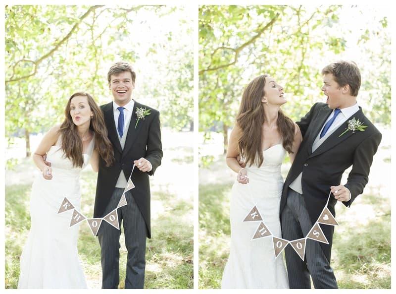 Dan & Rachel, Hyde Park, Kensington Wedding, Benjamin Wetherall Photography0032
