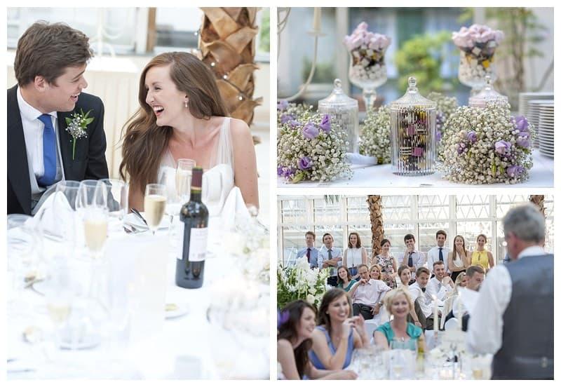 Dan & Rachel, Hyde Park, Kensington Wedding, Benjamin Wetherall Photography0038