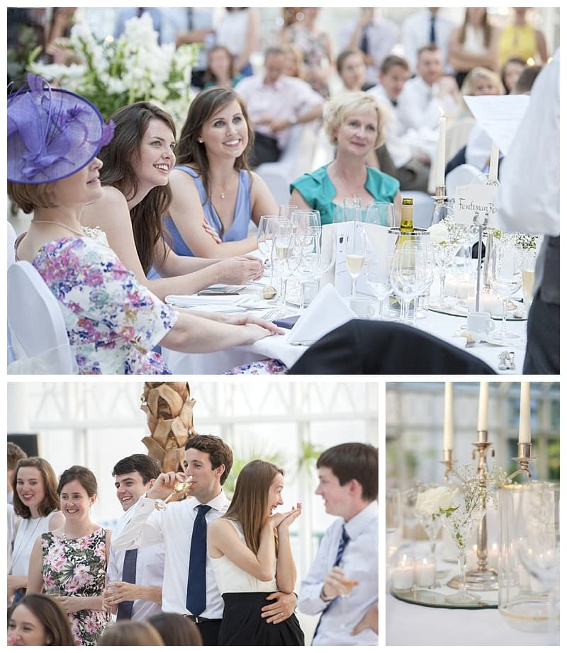 Dan & Rachel, Hyde Park, Kensington Wedding, Benjamin Wetherall Photography0039