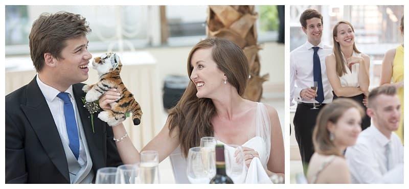 Dan & Rachel, Hyde Park, Kensington Wedding, Benjamin Wetherall Photography0040