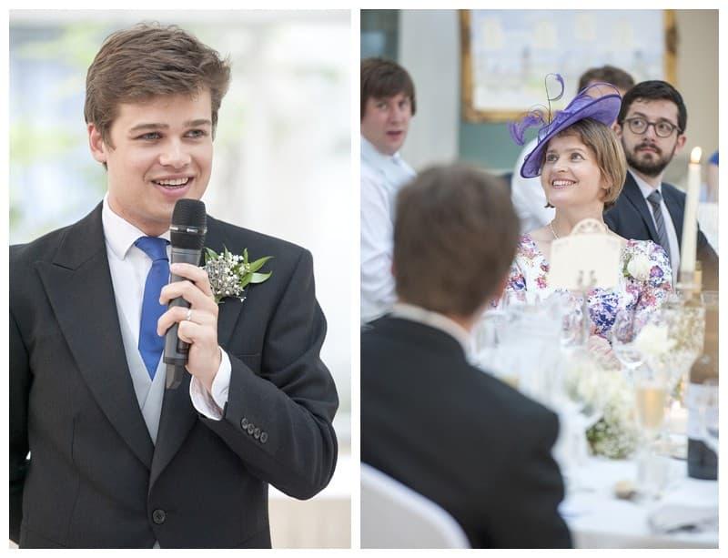 Dan & Rachel, Hyde Park, Kensington Wedding, Benjamin Wetherall Photography0041