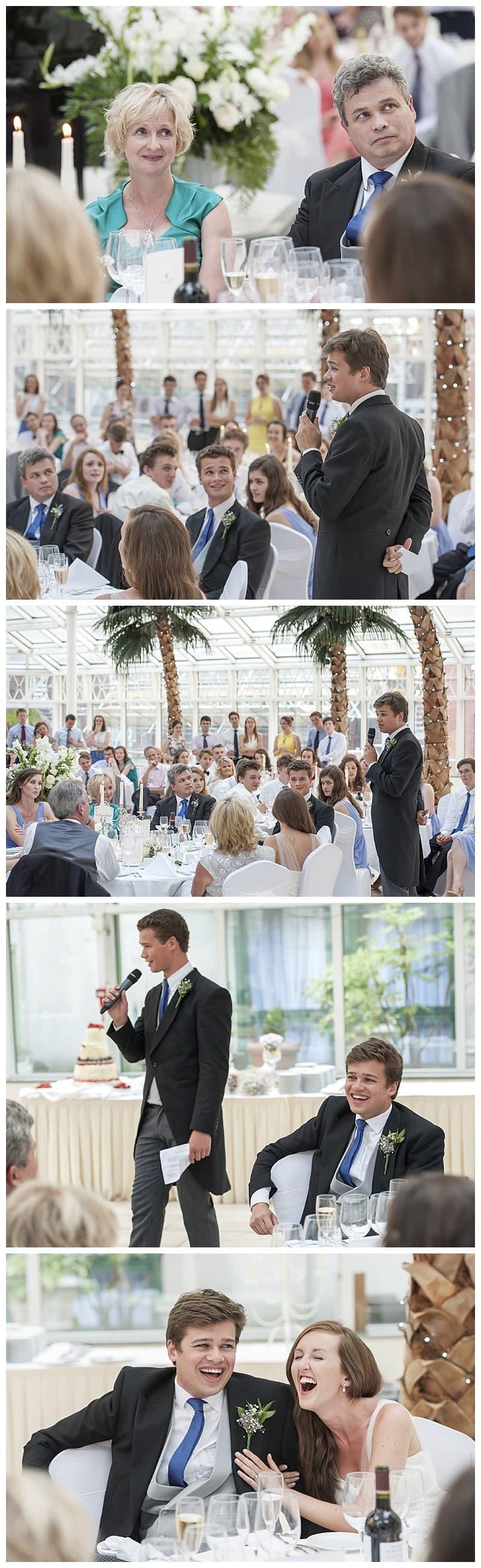 Dan & Rachel, Hyde Park, Kensington Wedding, Benjamin Wetherall Photography0043