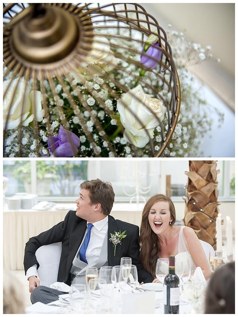 Dan & Rachel, Hyde Park, Kensington Wedding, Benjamin Wetherall Photography0044