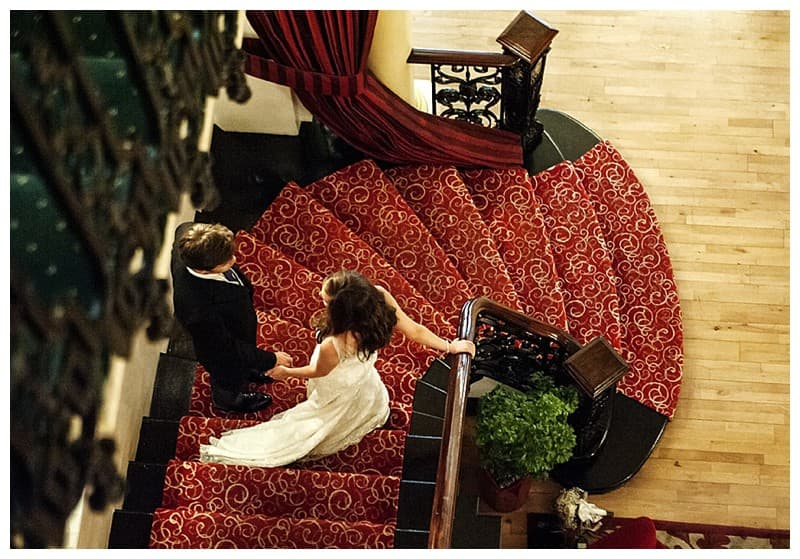 Dan & Rachel, Hyde Park, Kensington Wedding, Benjamin Wetherall Photography0046