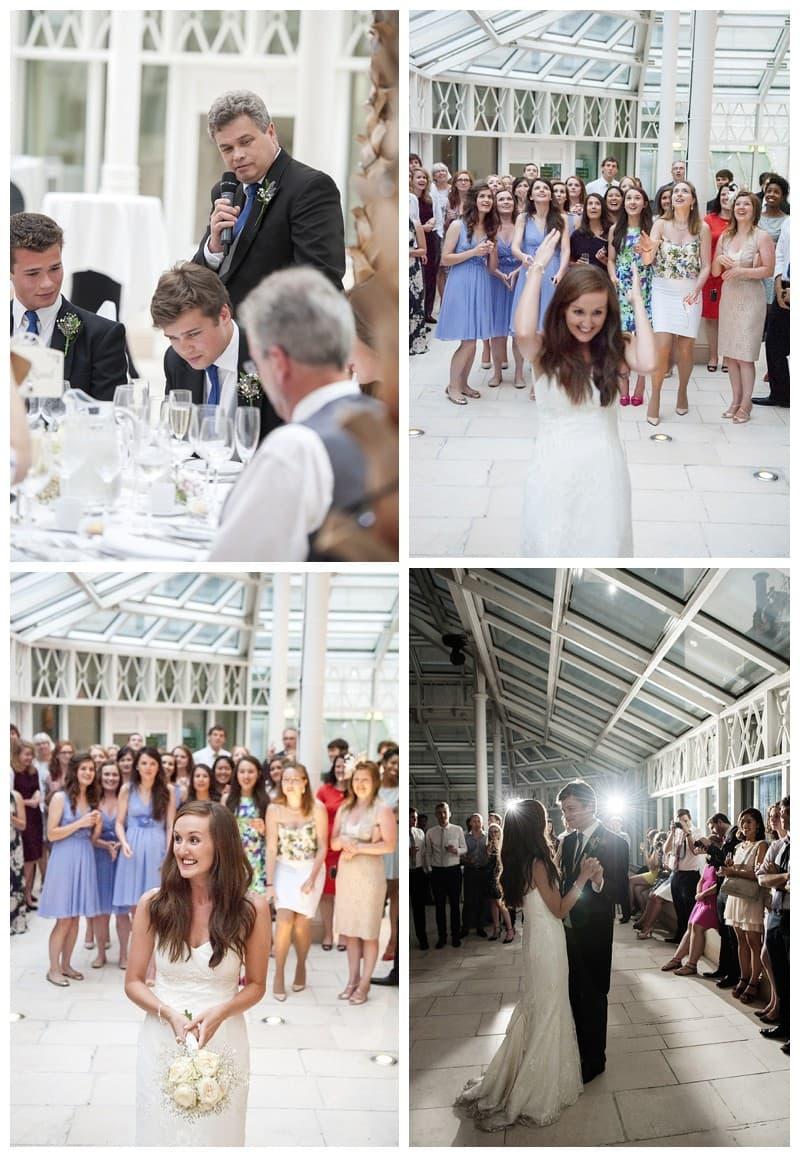 Dan & Rachel, Hyde Park, Kensington Wedding, Benjamin Wetherall Photography0049