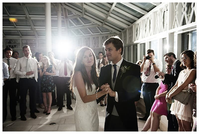 Dan & Rachel, Hyde Park, Kensington Wedding, Benjamin Wetherall Photography0050