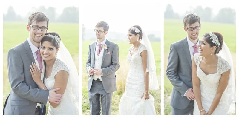 Jamie & Nisha, Windsor Castle Wedding, Benjamin Wetherall Photography 0003