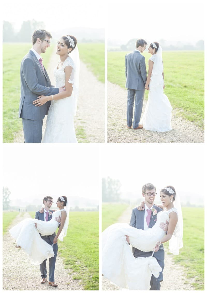 Jamie & Nisha, Windsor Castle Wedding, Benjamin Wetherall Photography 0006