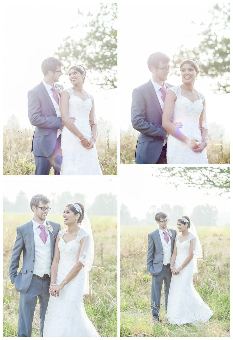 Jamie & Nisha, Windsor Castle Wedding, Benjamin Wetherall Photography 0009