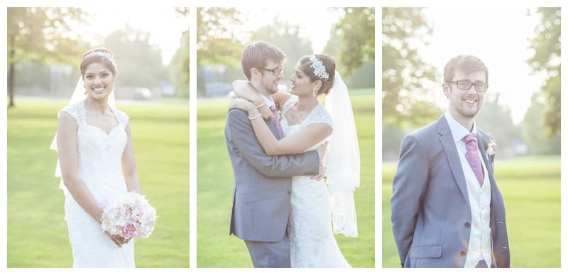 Jamie & Nisha, Windsor Castle Wedding, Benjamin Wetherall Photography 0013
