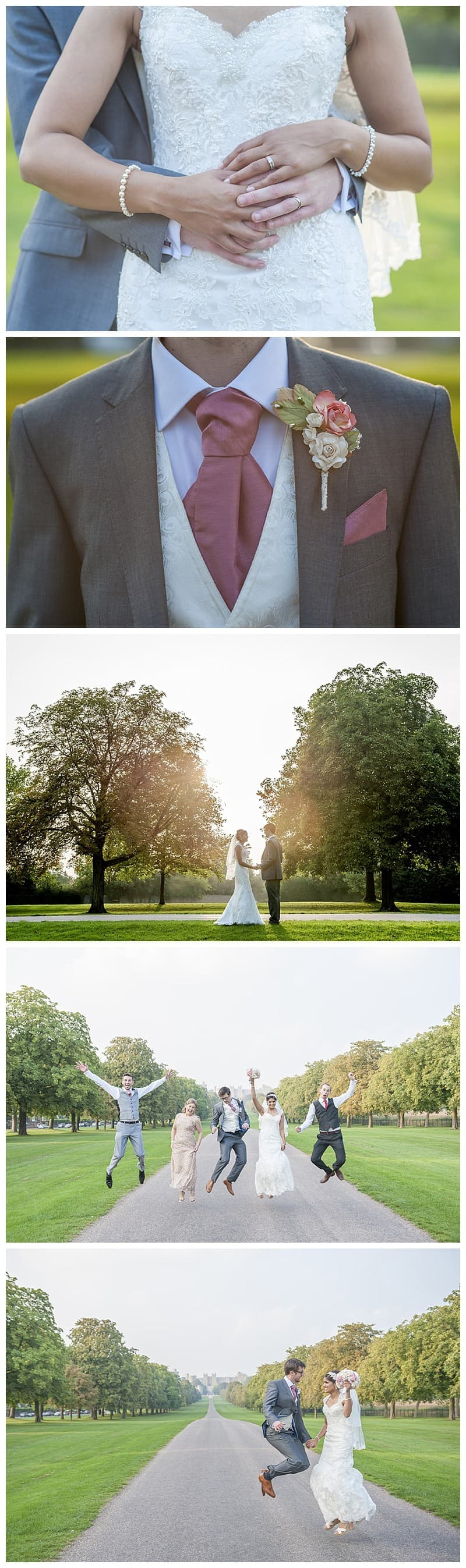 Jamie & Nisha, Windsor Castle Wedding, Benjamin Wetherall Photography 0014