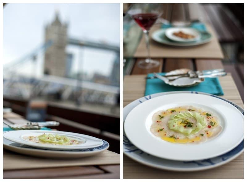 Le Pont De La Tour Commercial Photography, Tower Bridge, London, Benjamin Wetherall Photography0013
