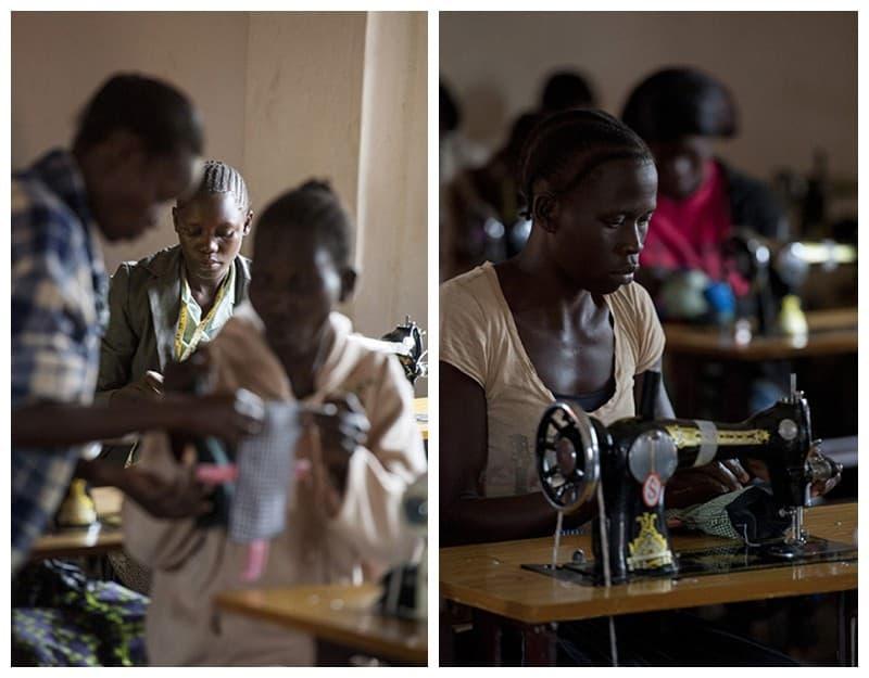 Living Hope Ministries, Gulu, Northern Uganda, Benjamin Wetherall Photography0002
