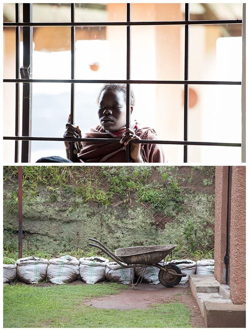 Living Hope Ministries, Gulu, Northern Uganda, Benjamin Wetherall Photography0003