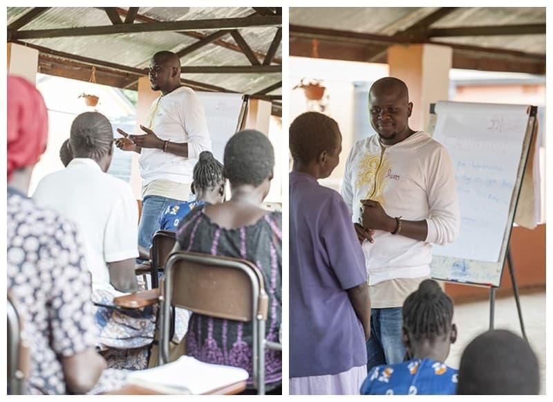 Living Hope Ministries, Gulu, Northern Uganda, Benjamin Wetherall Photography0006