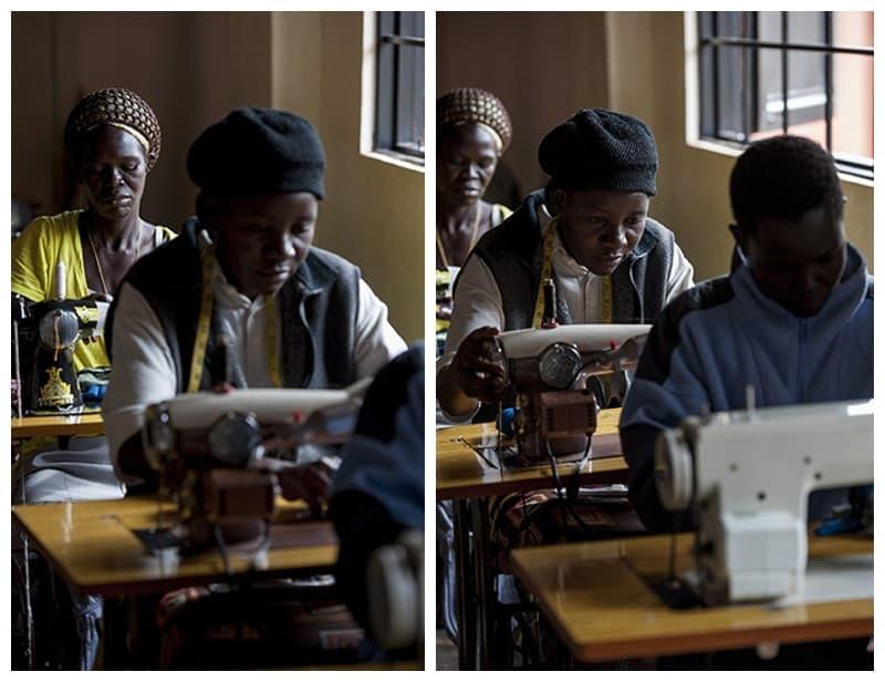 Living Hope Ministries, Gulu, Northern Uganda, Benjamin Wetherall Photography0009