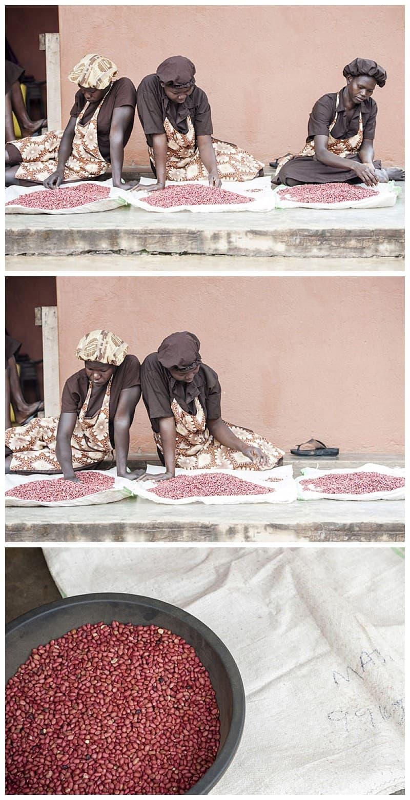 Living Hope Ministries, Gulu, Northern Uganda, Benjamin Wetherall Photography0011