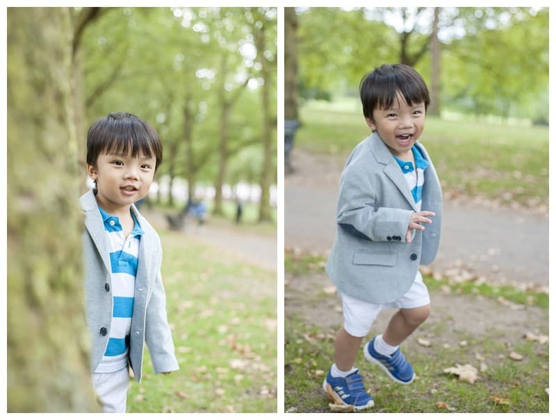 London Family Photoshoot, Benjamin Wetherall Photography0017