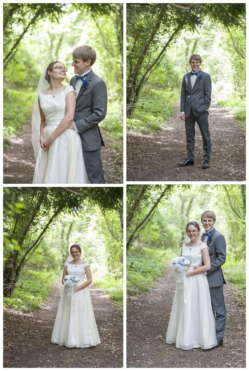 Richard & Elizabeth Scouting Wedding, Benjamin Wetherall Photography0002