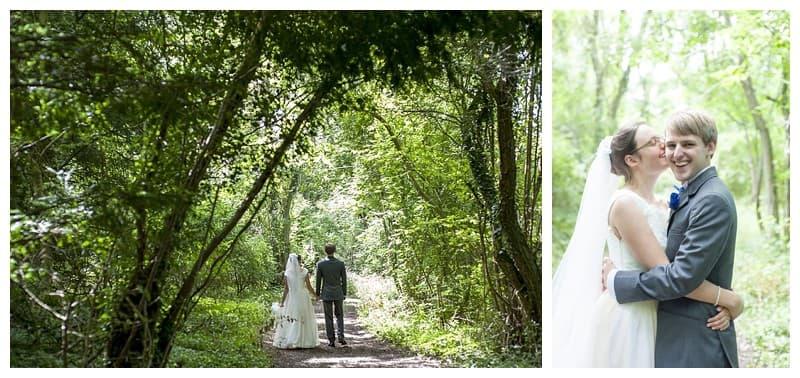 Richard & Elizabeth Scouting Wedding, Benjamin Wetherall Photography0003