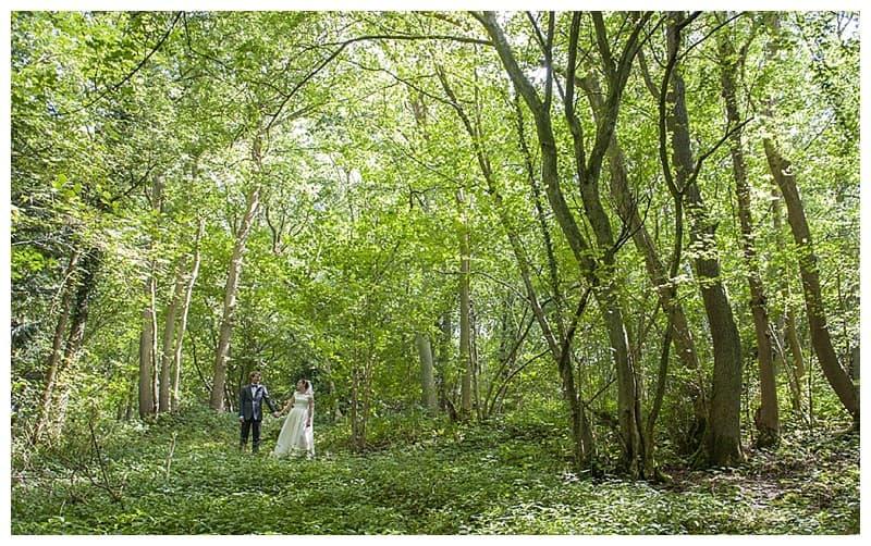 Richard & Elizabeth Scouting Wedding, Benjamin Wetherall Photography0004