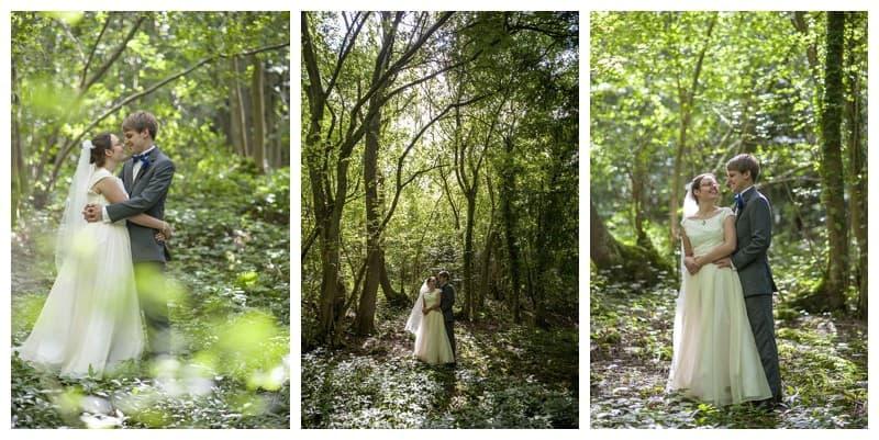 Richard & Elizabeth Scouting Wedding, Benjamin Wetherall Photography0005