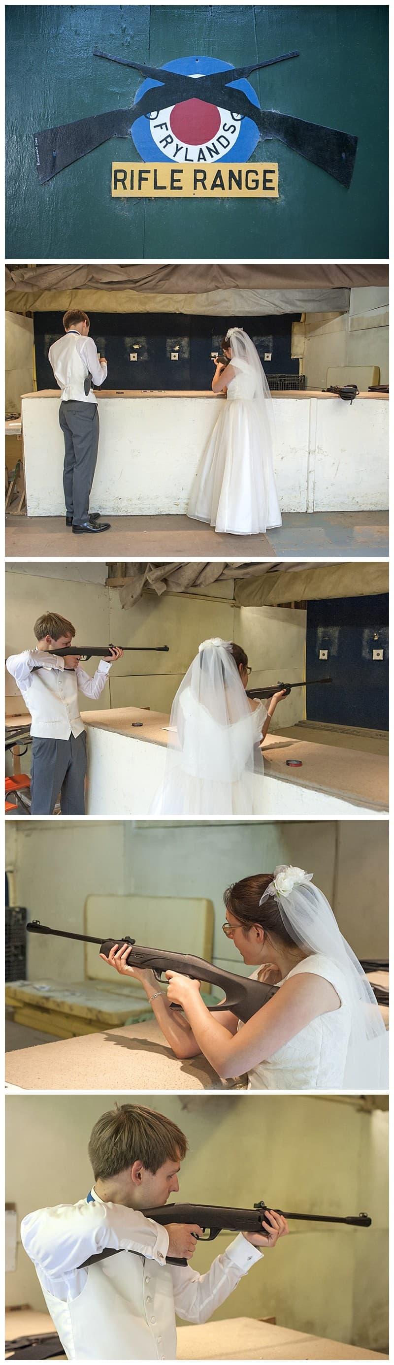 Richard & Elizabeth Scouting Wedding, Benjamin Wetherall Photography0006