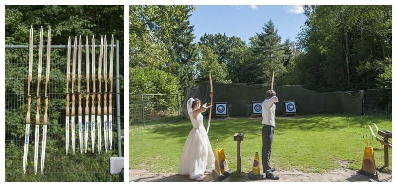 Richard & Elizabeth Scouting Wedding, Benjamin Wetherall Photography0008