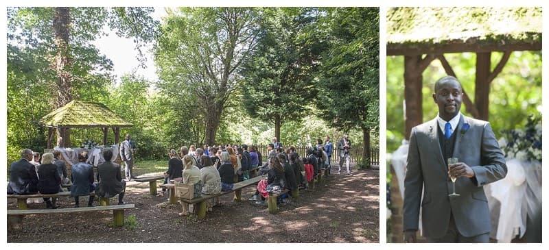 Richard & Elizabeth Scouting Wedding, Benjamin Wetherall Photography0011