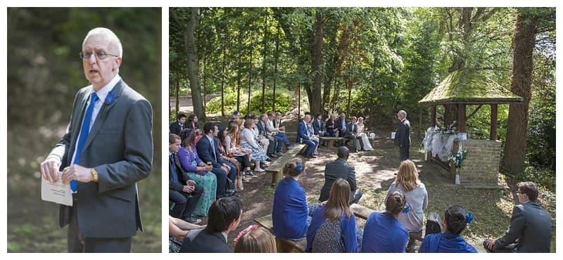 Richard & Elizabeth Scouting Wedding, Benjamin Wetherall Photography0012