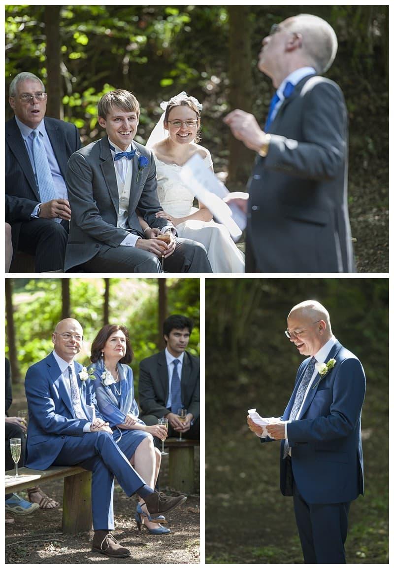 Richard & Elizabeth Scouting Wedding, Benjamin Wetherall Photography0013