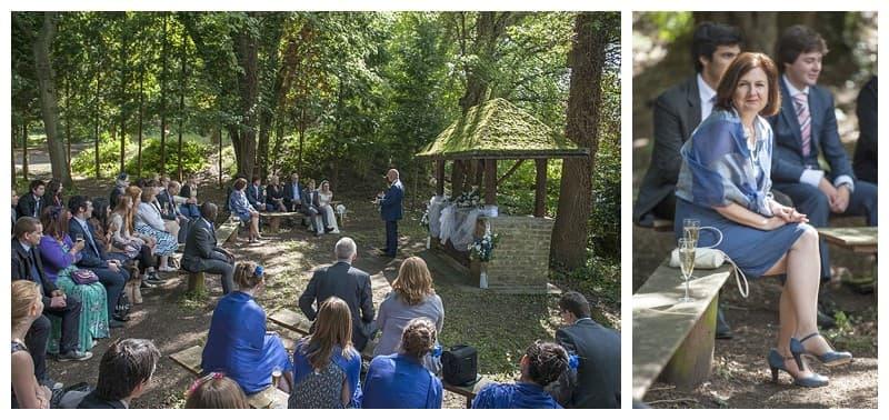 Richard & Elizabeth Scouting Wedding, Benjamin Wetherall Photography0014