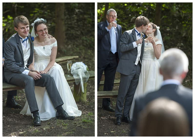 Richard & Elizabeth Scouting Wedding, Benjamin Wetherall Photography0015