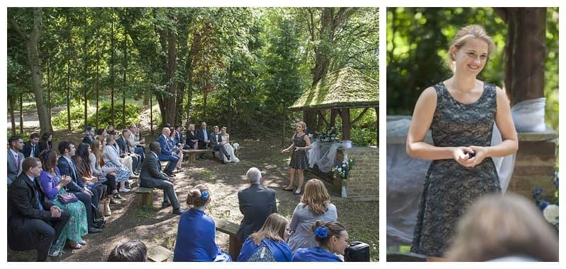 Richard & Elizabeth Scouting Wedding, Benjamin Wetherall Photography0016