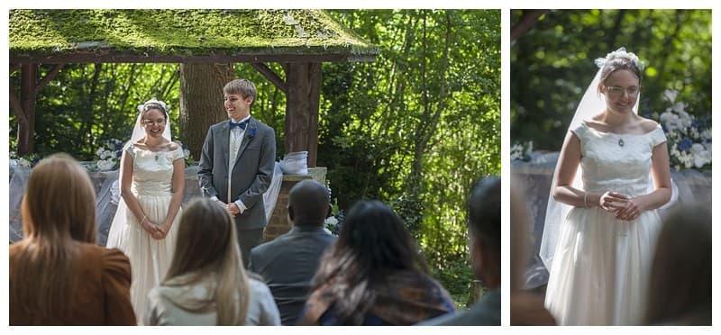 Richard & Elizabeth Scouting Wedding, Benjamin Wetherall Photography0017