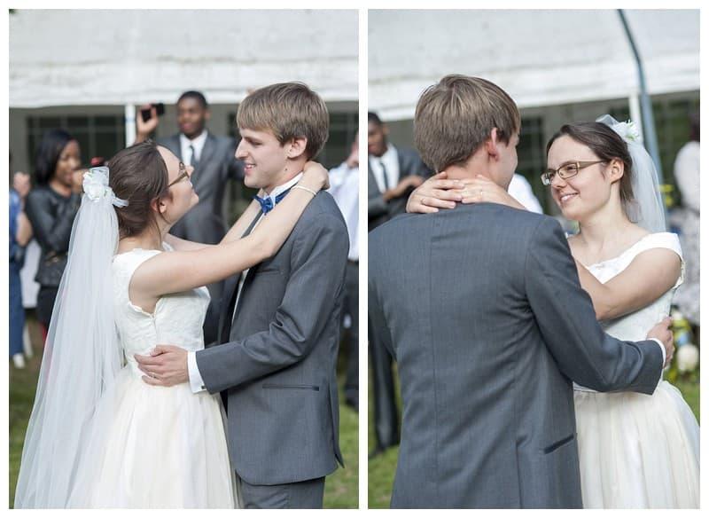 Richard & Elizabeth Scouting Wedding, Benjamin Wetherall Photography0026