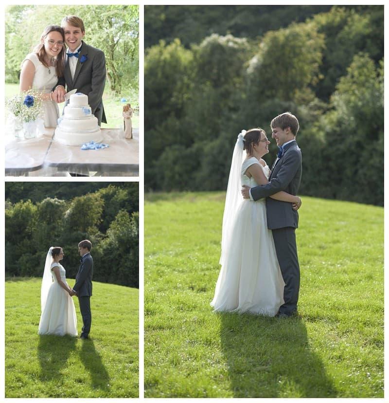 Richard & Elizabeth Scouting Wedding, Benjamin Wetherall Photography0028
