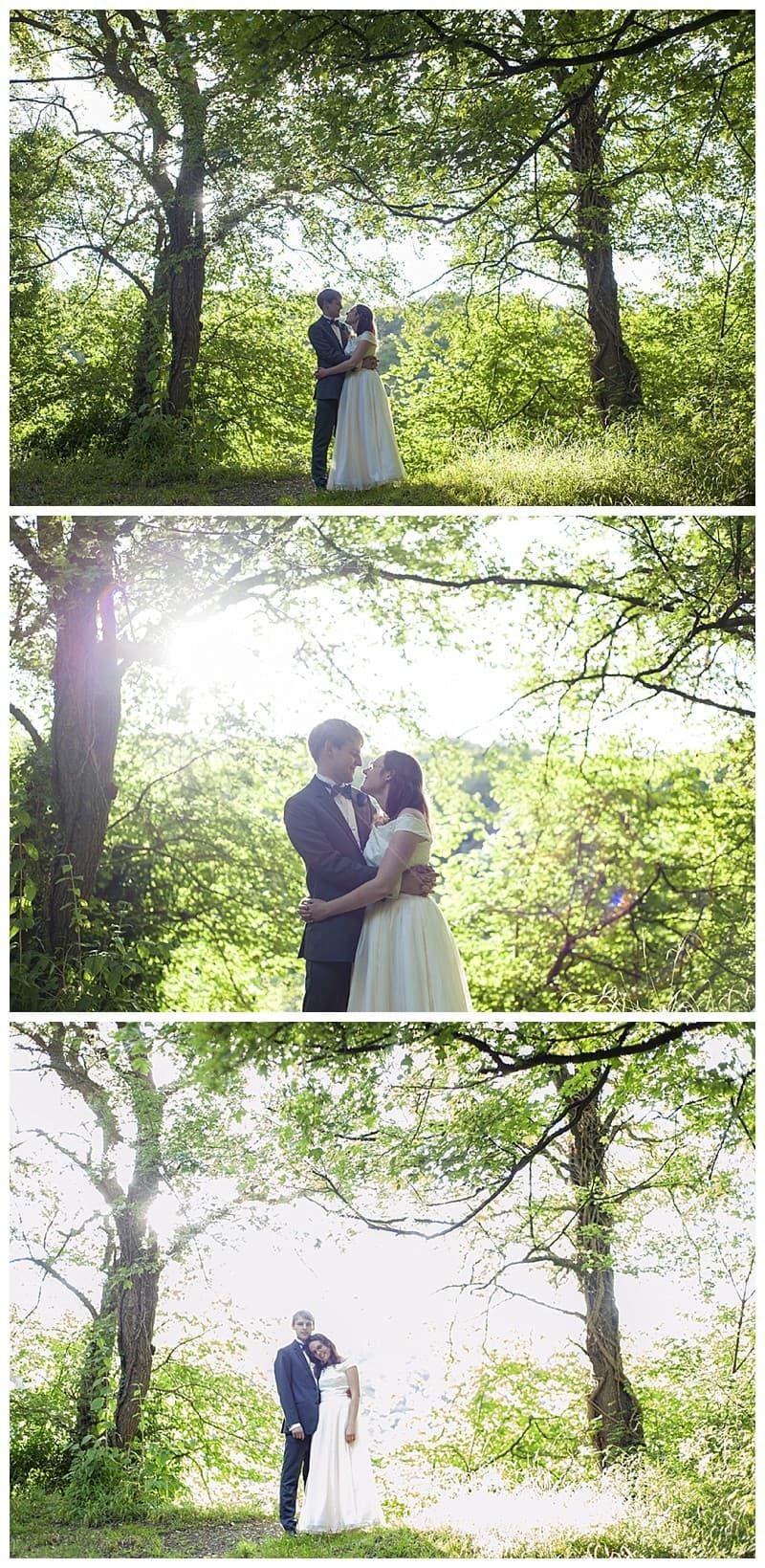 Richard & Elizabeth Scouting Wedding, Benjamin Wetherall Photography0029