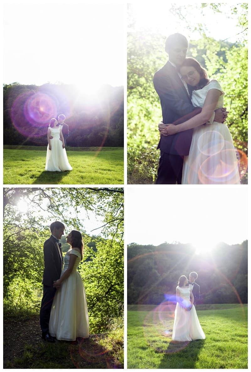 Richard & Elizabeth Scouting Wedding, Benjamin Wetherall Photography0030
